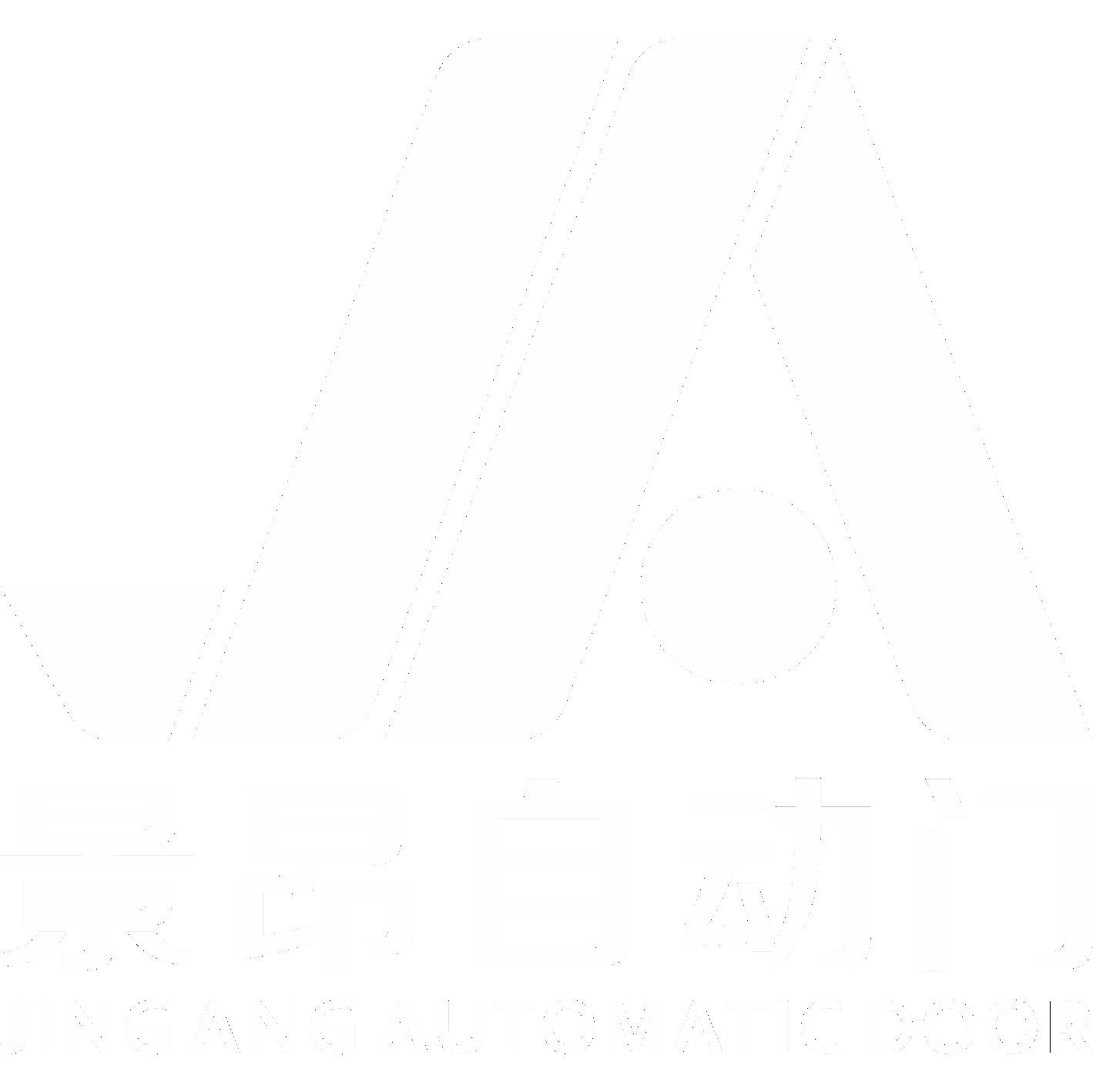 昆明景昂球王会app有限公司