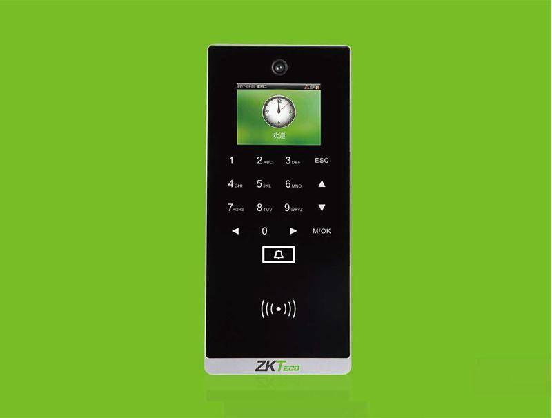 TC2000射频卡门禁设备