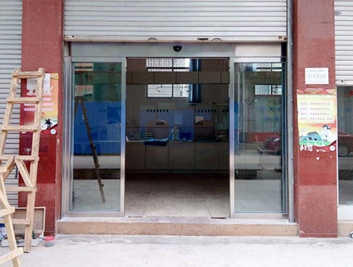师宗县疾病预防控制中心