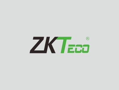熵基科技ZKTeco
